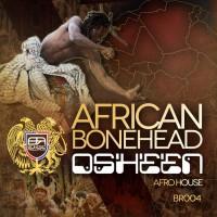 Osheen African Bonehead