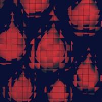 Rumpistol Drops Remixes
