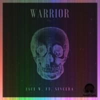 Jace W Warrior