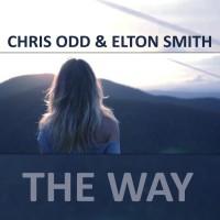 Chris Odd, Elton Smith The Way