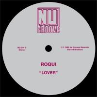 Roqui Lover
