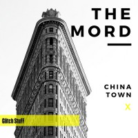 The Mord China Town