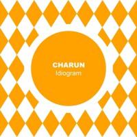 Charun Idiogram