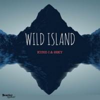Kunz-i & 8sky Wild Island