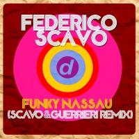 Federico Scavo Funky Nassau