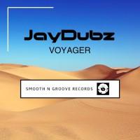 Jay Dubz Voyager