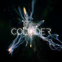 Hyperion Collider