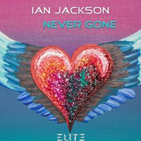 Ian Jackson Never Gone