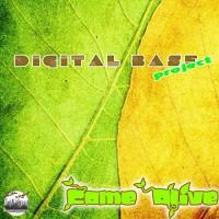 Digital Base Project Come Alive