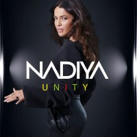 Nâdiya Teaser