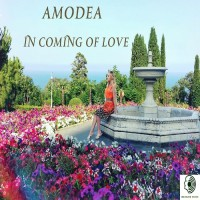 Amodea In Coming Of Love