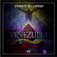 Yosef Flumeri Venezuela