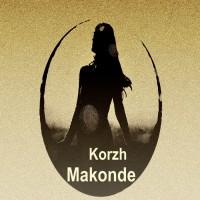 Korzh Makonde
