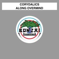 Corydalics Along Overmind