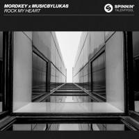 Mordkey, Musicbylukas Rock My Heart