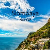 Nud3p Siombaya