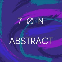 7on Abstract