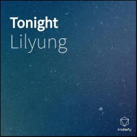 Lilyung Today Na Today