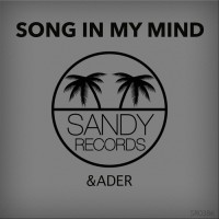 &ader Song In My Mind