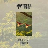 Robert Jungle