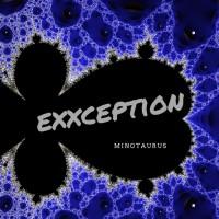 Minotaurus Exxception