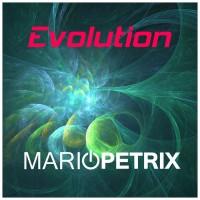 Mario Petrix Evolution