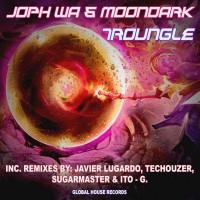 Joph Wa, Moondark Troungle