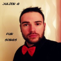 Julien G Fun Songs