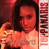 The Wizard Toppanaris