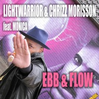 Lightwarrior Ebb & Flow