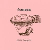 Sonnenburg Jazzy Escapade
