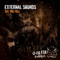 External Sounds See You Fall