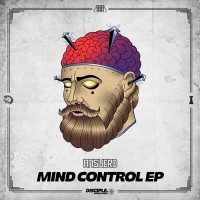 Answerd Mind Control EP