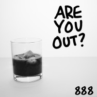 888 Are You Out?