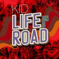 Kid, Millbeatz Entertainment Life On D Road