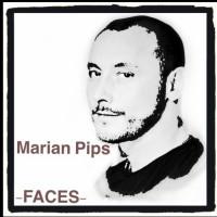 Marian Pips Faces
