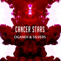 Ogandi With Silvers Cancer Stars