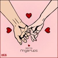 Kisma Fingertips