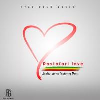 Jahlani Muzic Feat Dexii Rastafari Love