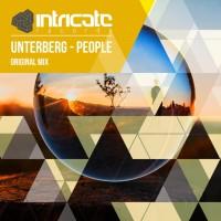 Unterberg People