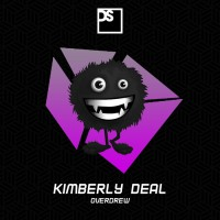 Kimberly Deal Overdrew