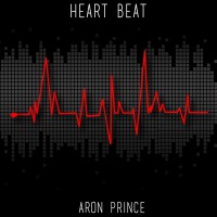 Aron Prince Heart Beat