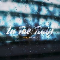 Gold Project Feat Fortune, Bmc Seanan, Mancheyster In The Rain