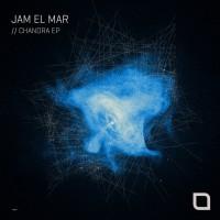 Jam El Mar Chandra EP