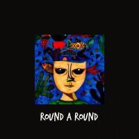Uponcue Round A Round