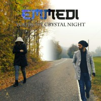 Emmedi You\'re My Crystal Night