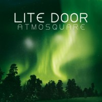 Lite Door Atmosquare
