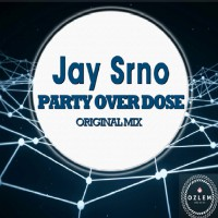 Jay Srno Party Overdose