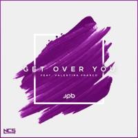 Jpb Feat Valentina Franco Get Over You