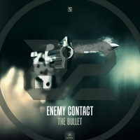 Enemy Contact The Bullet
